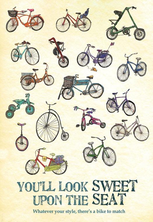 bicycle-london-transport-fashion-rachel-de-ste-croix-precious-little
