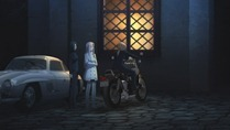[Commie] Fate ⁄ Zero - 17 [8894A250].mkv_snapshot_09.24_[2012.04.28_15.20.48]