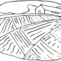 farmhouse-and-the-field-coloring-page.jpg