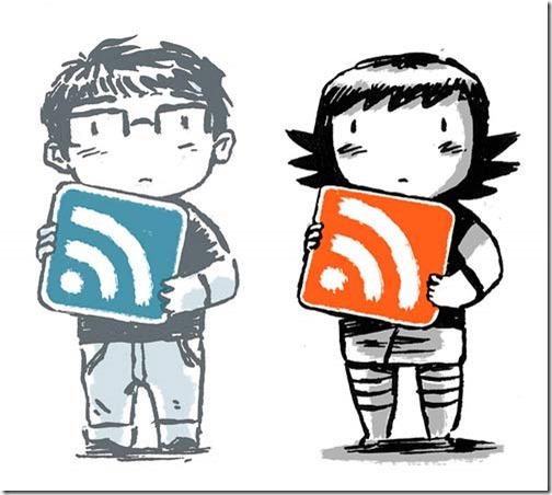 feedburner-hesap-acma-blogger-kurulum