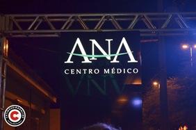 Ana_Patos