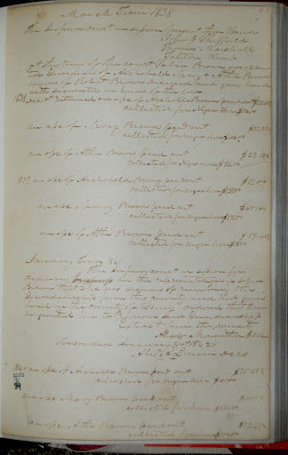 1842 Annual Return [pg 2 of 2]