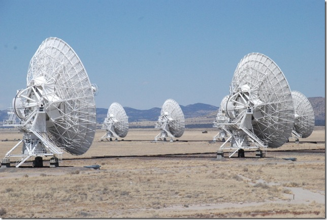 04-06-13 D Very Large Array (54)