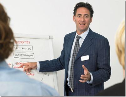 pnl-presentazioni-public-speaking