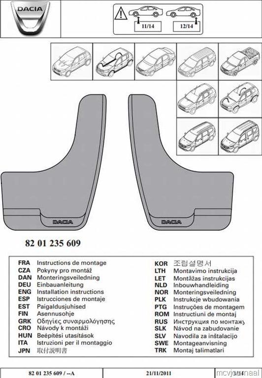 [Spatlappen-Dacia-universeel-014.jpg]