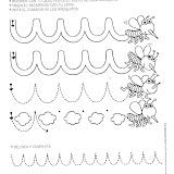 página (21).jpg