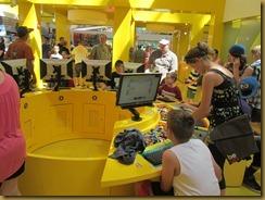 2011-7-29 mall of america MN (14)