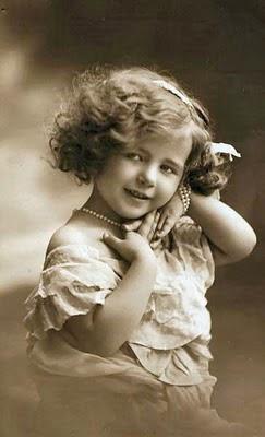 1910littlemiss.jpg