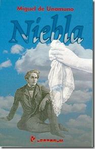 Eugenia -Niebla