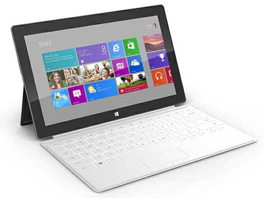 94_00002386e_148d_Windows-Surface-Tablet-with-White-cover