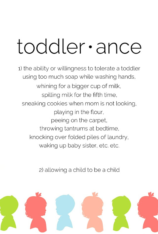 toddlerance03