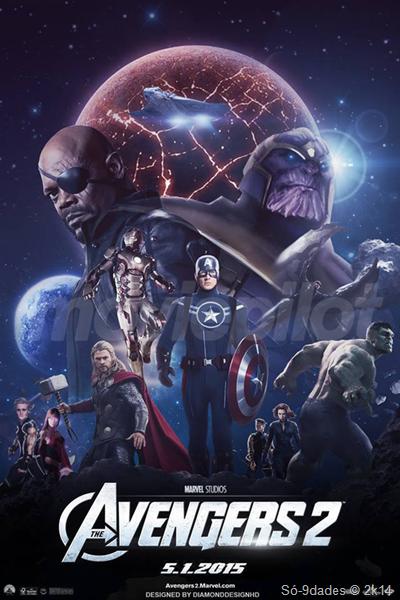 1374142417_Avengers2poster-1