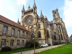 2014.09.10-002 cathédrale Notre-Dame