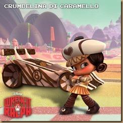 Crumbelina-di-Caramello-575x575