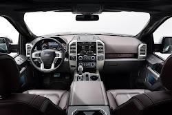Ford-F-150-17%25255B2%25255D.jpg
