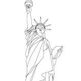 dibujo-colorear-estatua-libertad-source_kvu.jpg