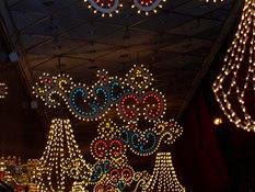 2005.12.17-012 Galeries Lafayette