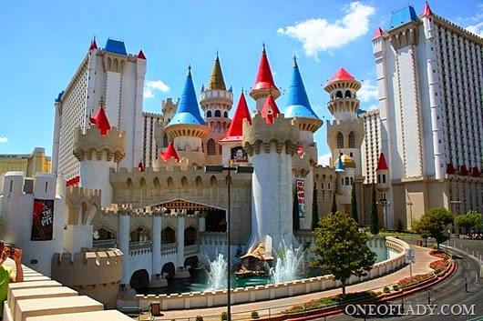 excalibur-hotel-las-vegas-united-states 1152_12840660812-tpfil02aw-18462