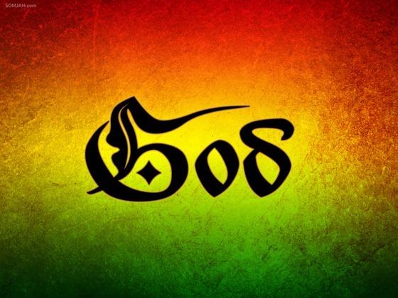 papel de parede reggae 06