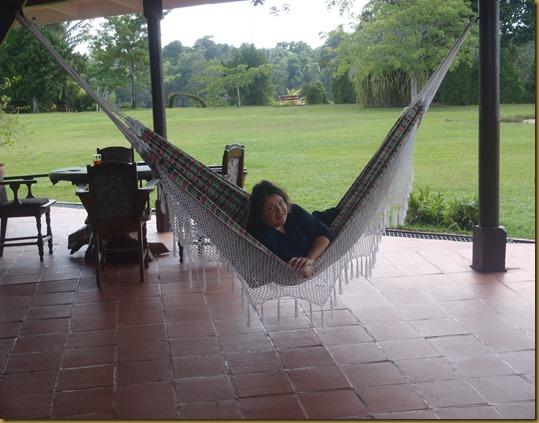 2012_Guyana 024