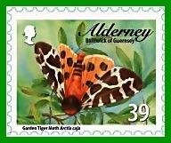 alderney a