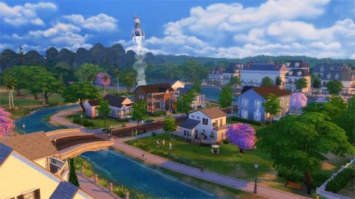 3_TS4_Blog_Neighborhoods_size.jpg