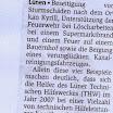 Presse_LAC_THW_OV_Luenen_0015.jpg