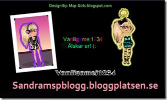 Vanligamej1234_Header_riktig