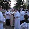 Rok 2011 - Veľká Noc 2011 - Biela Sobota