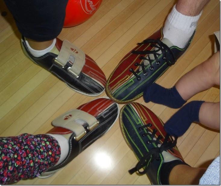 Adoption Day Bowling 034A
