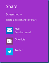 windows81_share_screencapture_3