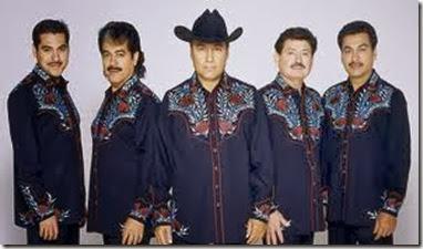tigres del norte reventa de boletos megaboletos taquillas palenque tlaxcala 2013 baratos