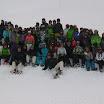 skilager_022.jpg