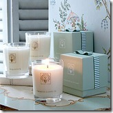 Scented-Candles5
