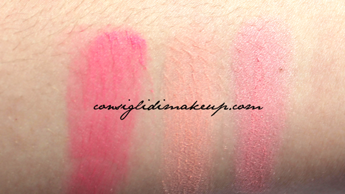 like a doll blush pupa swatch