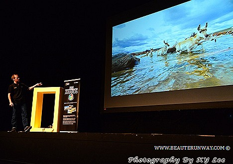 NATIONAL GEOGRAPHIC CHANNEL CANON EOS YOUNG PHOTOGRAPHER AWARDS 2013 SINGAPORE JOE RIIS 5DMARKIII photography Expedition workshop experiences, tips advice seminar winner camera Malaysia, Thailand, Indonesia Vietnam South East Asia