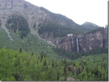 335 Bridal Veil falls