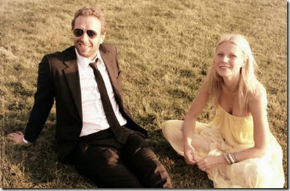 Gwyneth-Paltrow-Chris-Martin-