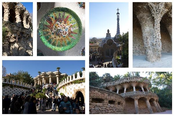 Gaudi_collage_04