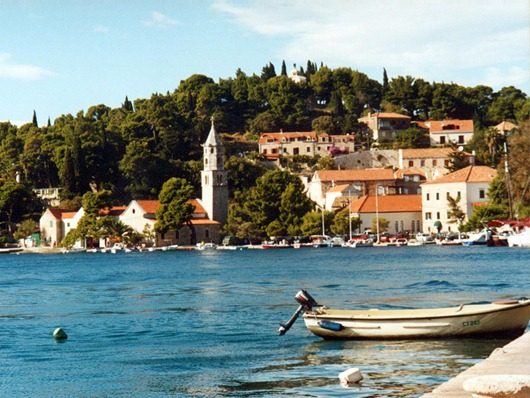 rest_abroad_croatia__2