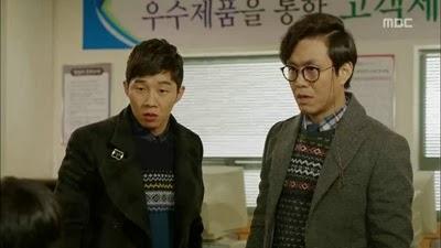 [Miss.Korea.E09.mp4_002886557%255B2%255D.jpg]