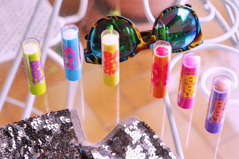 maybelline baby lips, ciliegia, italian fashion bloggers, fashion bloggers, street style, zagufashion, valentina coco, i migliori fashion blogger italiani