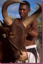 Madagascar persone 1