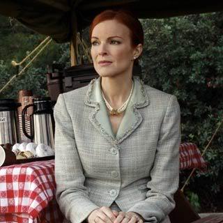 Jane says bree van de kamp - Bree van der kamp ...
