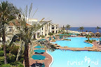 Фото 7 Renaissance Golden View Beach Resort ex. Marriott Renaissance