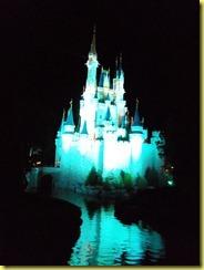 We LOVE Mickey!! 022