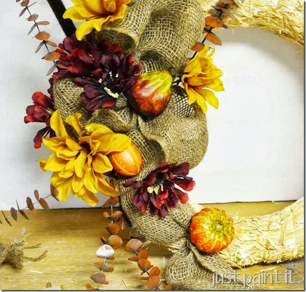 Fall-Straw-Wreath-E