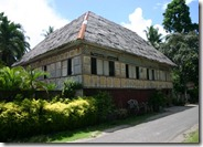 bohol ancestral house