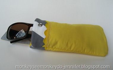snappy sunglasses case tutorial (31)