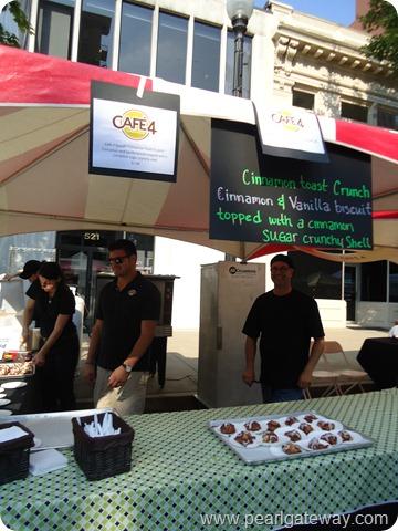 Biscuit Fest 2012 011